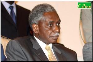 Hommage à Ba Mbaré dans actualités ba_mbare_0270