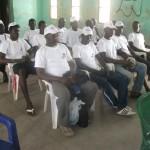 Rosso : APSDD en campagne contre le paludisme dans actualités dscf8027-150x150