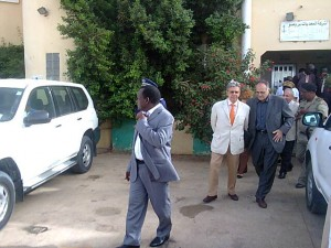 Rosso : Visite du Représentant spécial de l'Union européenne (UE) pour la région du Sahel dans actualités photo0065-300x225
